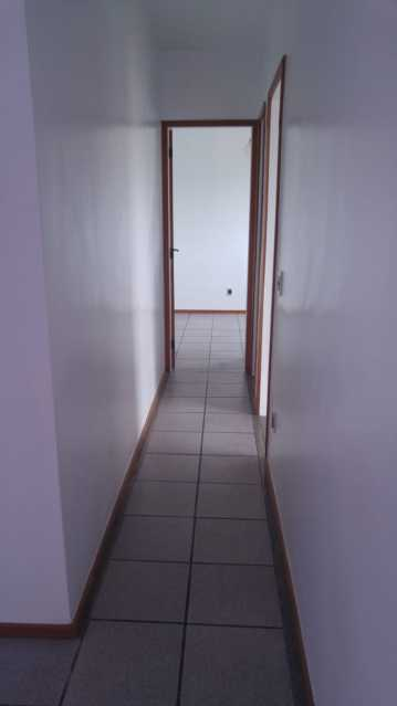 IMG-20190130-WA0032 - Apartamento Para Alugar - Freguesia (Jacarepaguá) - Rio de Janeiro - RJ - PEAP20158 - 5