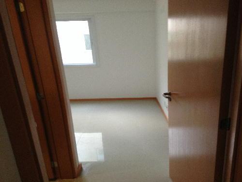 APTO MODELO. - Apartamento 2 quartos à venda Taquara, Rio de Janeiro - R$ 325.990 - PA21113 - 8