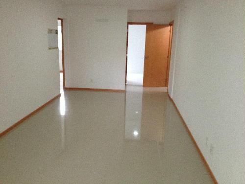 APTO MODELO - Apartamento 2 quartos à venda Taquara, Rio de Janeiro - R$ 325.990 - PA21113 - 7