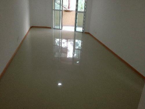 APTO MODELO - Apartamento 2 quartos à venda Taquara, Rio de Janeiro - R$ 325.990 - PA21113 - 6