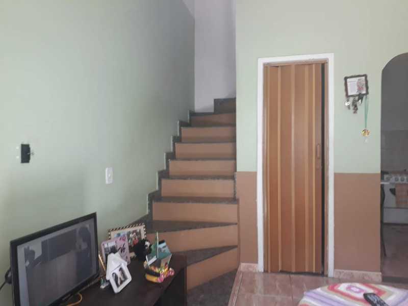 2. - Apartamento 2 quartos à venda Curicica, Rio de Janeiro - R$ 260.000 - PEAP20169 - 3