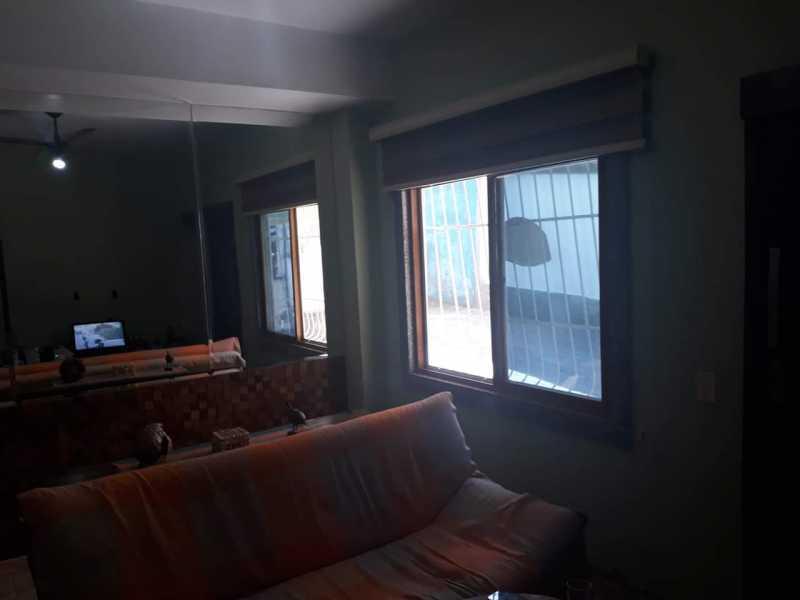 3. - Apartamento 2 quartos à venda Curicica, Rio de Janeiro - R$ 260.000 - PEAP20169 - 4