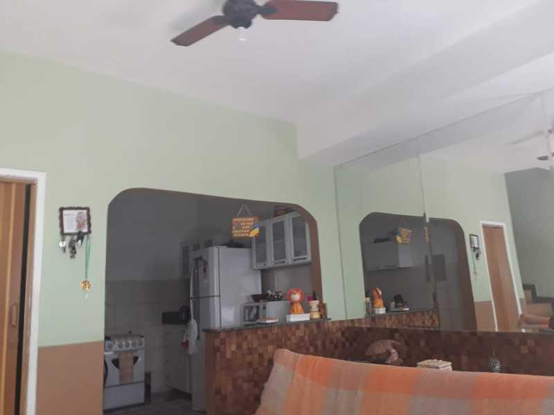 4. - Apartamento 2 quartos à venda Curicica, Rio de Janeiro - R$ 260.000 - PEAP20169 - 5