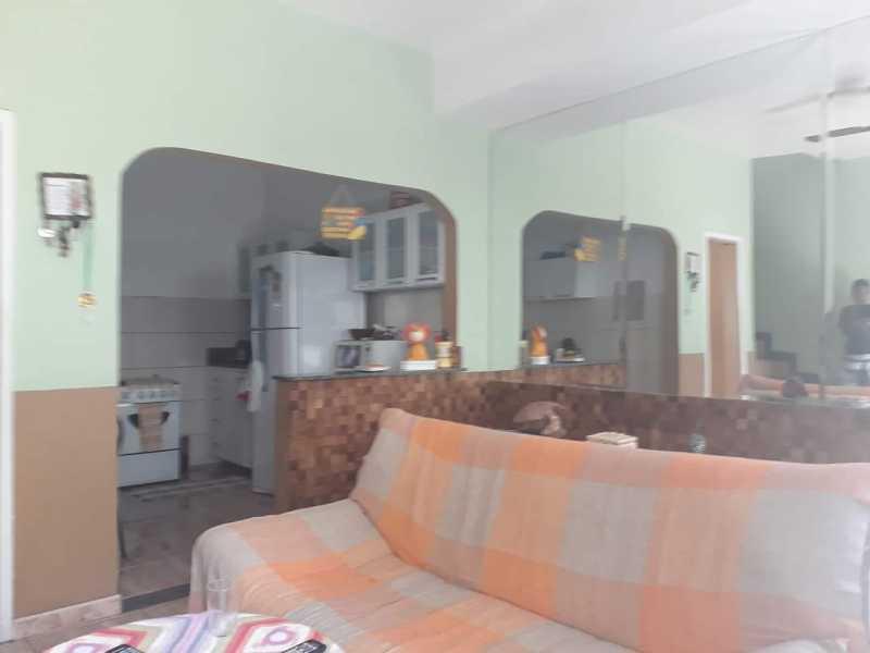 5. - Apartamento 2 quartos à venda Curicica, Rio de Janeiro - R$ 260.000 - PEAP20169 - 6