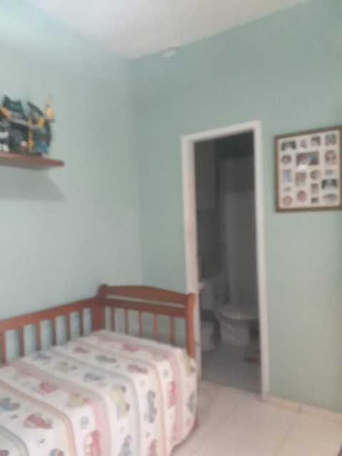 7. - Apartamento 2 quartos à venda Curicica, Rio de Janeiro - R$ 260.000 - PEAP20169 - 8