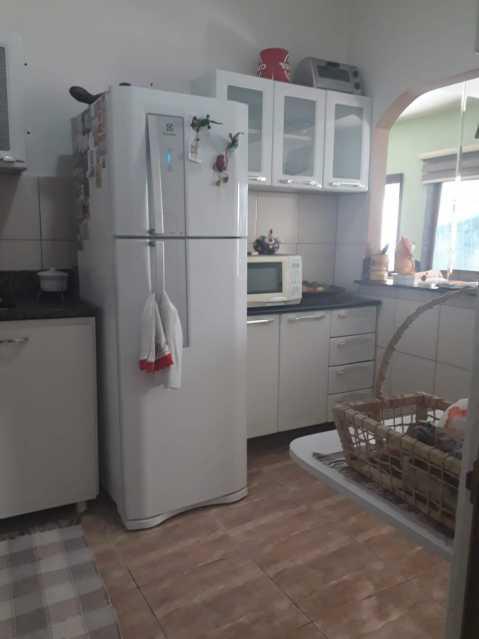 12. - Apartamento 2 quartos à venda Curicica, Rio de Janeiro - R$ 260.000 - PEAP20169 - 13