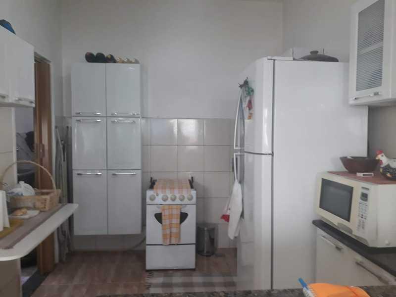 13. - Apartamento 2 quartos à venda Curicica, Rio de Janeiro - R$ 260.000 - PEAP20169 - 14
