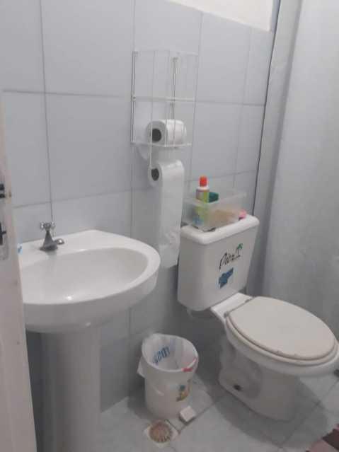 WhatsApp Image 2019-02-12 at 1 - Apartamento 2 quartos à venda Curicica, Rio de Janeiro - R$ 260.000 - PEAP20169 - 18