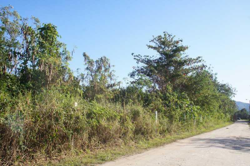 localização do terreno à es - Terreno 10045m² à venda Vargem Grande, Rio de Janeiro - R$ 7.000.000 - PEMF00010 - 8