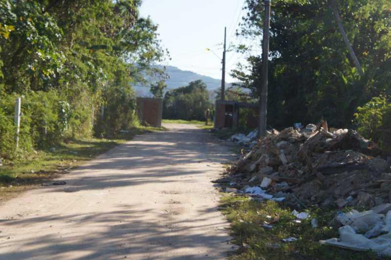 rua do terreno - Terreno 10045m² à venda Vargem Grande, Rio de Janeiro - R$ 7.000.000 - PEMF00010 - 12