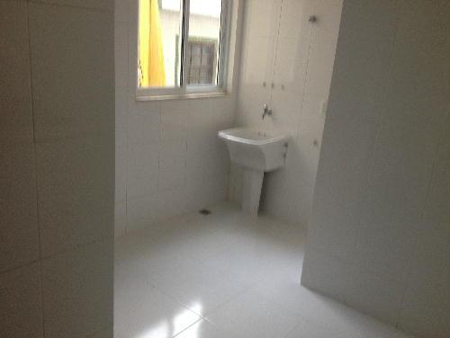 APTO.MODELO - Apartamento 2 quartos à venda Taquara, Rio de Janeiro - R$ 302.174 - PA21115 - 10