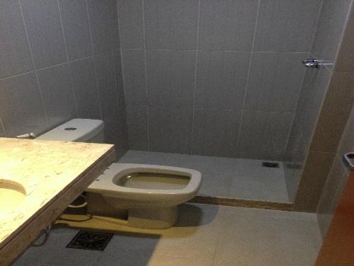 APTO MODELO. - Apartamento 2 quartos à venda Taquara, Rio de Janeiro - R$ 302.174 - PA21115 - 8