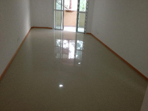 APTO MODELO - Apartamento 2 quartos à venda Taquara, Rio de Janeiro - R$ 302.174 - PA21115 - 6