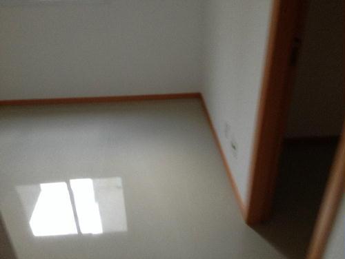 APTO MODELO  - Apartamento 2 quartos à venda Taquara, Rio de Janeiro - R$ 302.174 - PA21115 - 9