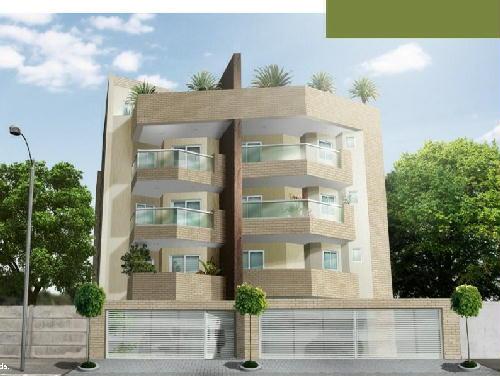 FOTO1 - Apartamento 2 quartos à venda Taquara, Rio de Janeiro - R$ 302.174 - PA21115 - 1