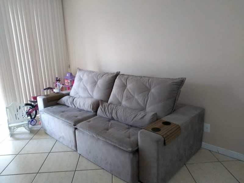 IMG-20190225-WA0016 - Apartamento 2 quartos à venda Tanque, Rio de Janeiro - R$ 215.000 - PEAP20180 - 6