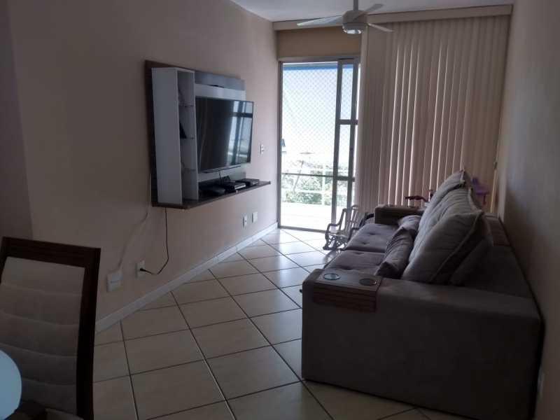 IMG-20190225-WA0024 - Apartamento 2 quartos à venda Tanque, Rio de Janeiro - R$ 215.000 - PEAP20180 - 4