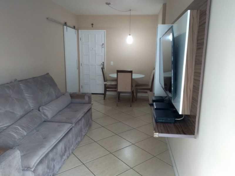 IMG-20190225-WA0027 - Apartamento 2 quartos à venda Tanque, Rio de Janeiro - R$ 215.000 - PEAP20180 - 5