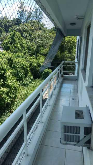 IMG-20190225-WA0037 - Apartamento 2 quartos à venda Tanque, Rio de Janeiro - R$ 215.000 - PEAP20180 - 1