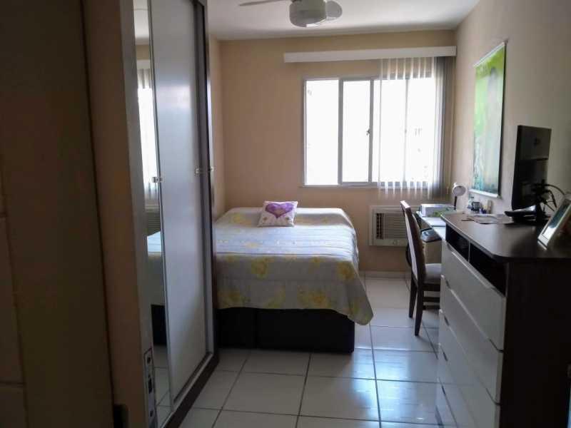 IMG-20190225-WA0019 - Apartamento 2 quartos à venda Tanque, Rio de Janeiro - R$ 215.000 - PEAP20180 - 10