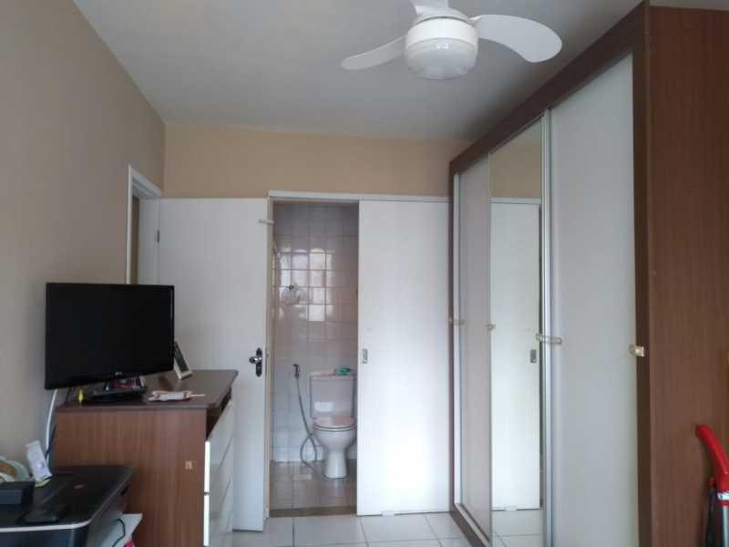 IMG-20190225-WA0020 - Apartamento 2 quartos à venda Tanque, Rio de Janeiro - R$ 215.000 - PEAP20180 - 11