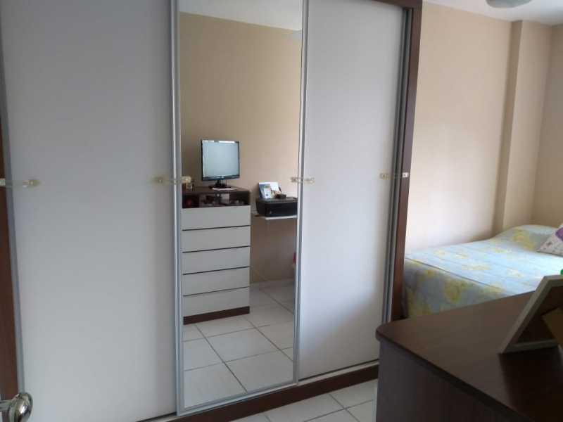 IMG-20190225-WA0021 - Apartamento 2 quartos à venda Tanque, Rio de Janeiro - R$ 215.000 - PEAP20180 - 12