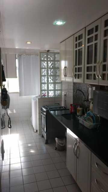 IMG-20190225-WA0028 - Apartamento 2 quartos à venda Tanque, Rio de Janeiro - R$ 215.000 - PEAP20180 - 15