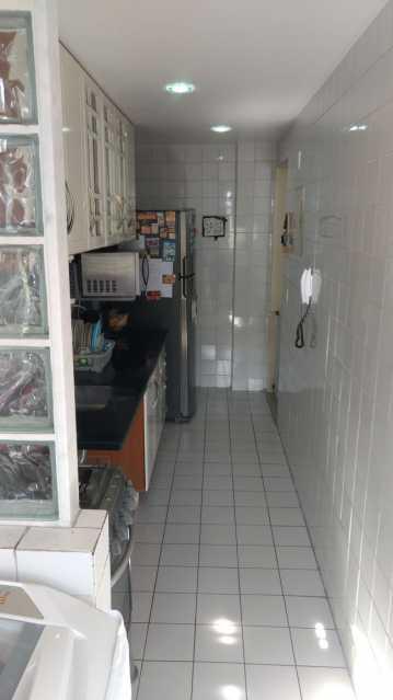 IMG-20190225-WA0041 - Apartamento 2 quartos à venda Tanque, Rio de Janeiro - R$ 215.000 - PEAP20180 - 16