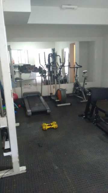 IMG-20190225-WA0046 - Apartamento 2 quartos à venda Tanque, Rio de Janeiro - R$ 215.000 - PEAP20180 - 18