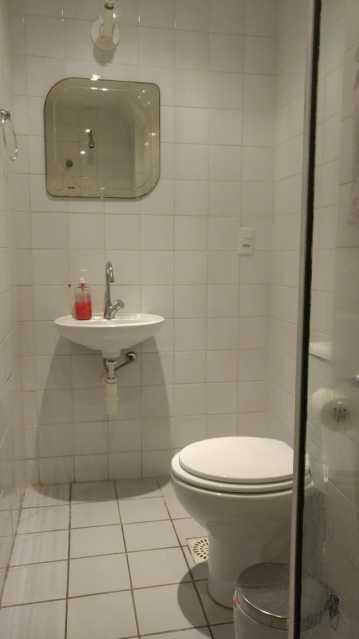 IMG-20190225-WA0048 - Apartamento 2 quartos à venda Tanque, Rio de Janeiro - R$ 215.000 - PEAP20180 - 14