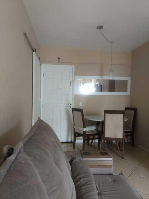 IMG-20190225-WA0054 - Apartamento 2 quartos à venda Tanque, Rio de Janeiro - R$ 215.000 - PEAP20180 - 7
