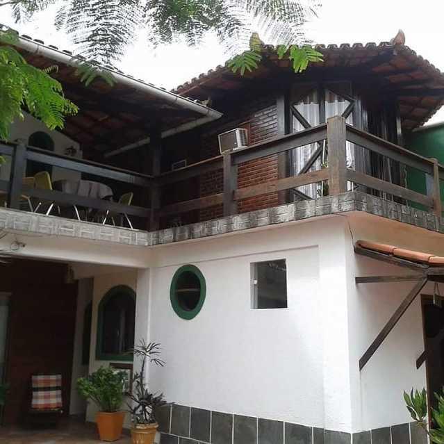 IMG-20190308-WA0081 - Hotel à venda Costazul, Rio das Ostras - R$ 4.200.000 - PEHT00001 - 1