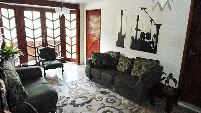 IMG-20190308-WA0083 - Hotel à venda Costazul, Rio das Ostras - R$ 4.200.000 - PEHT00001 - 4