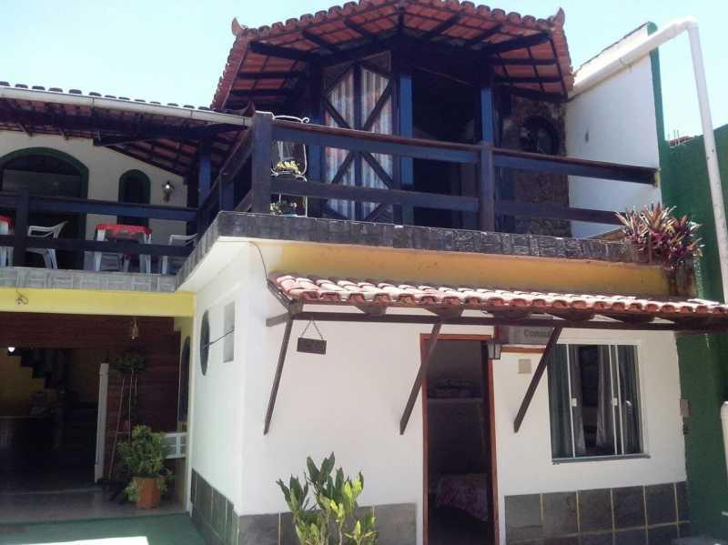 IMG-20190308-WA0084 - Hotel à venda Costazul, Rio das Ostras - R$ 4.200.000 - PEHT00001 - 5