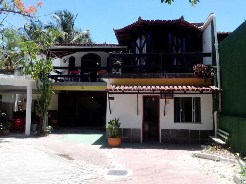 IMG-20190308-WA0086 - Hotel à venda Costazul, Rio das Ostras - R$ 4.200.000 - PEHT00001 - 7
