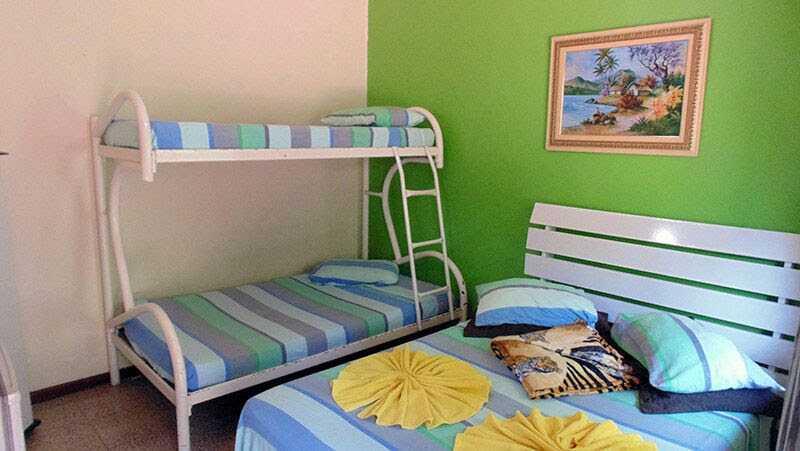 IMG-20190308-WA0087 - Hotel à venda Costazul, Rio das Ostras - R$ 4.200.000 - PEHT00001 - 8