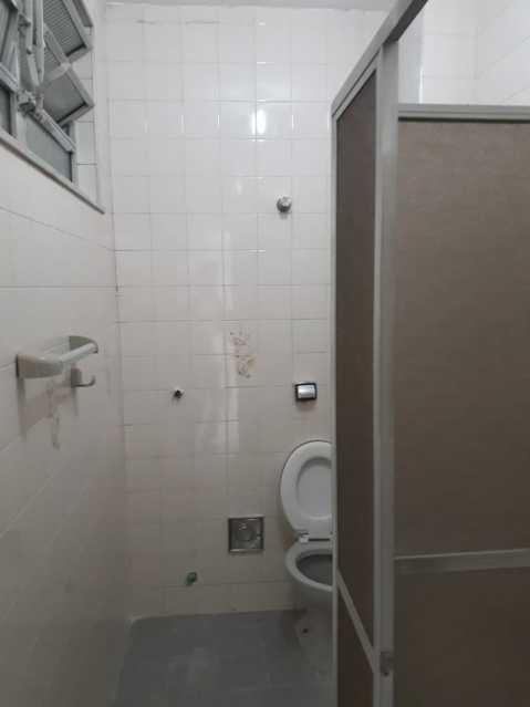 11. - Apartamento 1 quarto para alugar Pechincha, Rio de Janeiro - R$ 1.000 - PEAP10022 - 12