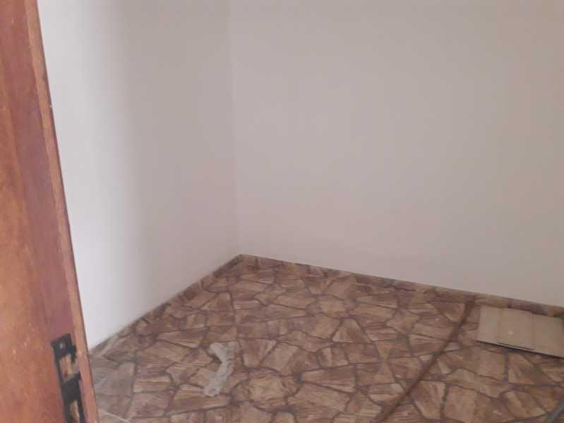 20190502_151851 - Casa em Condomínio 3 quartos à venda Tanque, Rio de Janeiro - R$ 400.000 - PECN30025 - 7