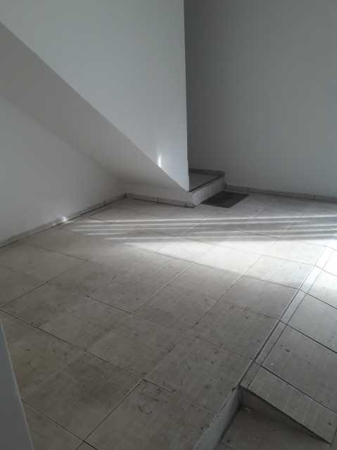 20190502_151907 - Casa em Condomínio 3 quartos à venda Tanque, Rio de Janeiro - R$ 400.000 - PECN30025 - 8