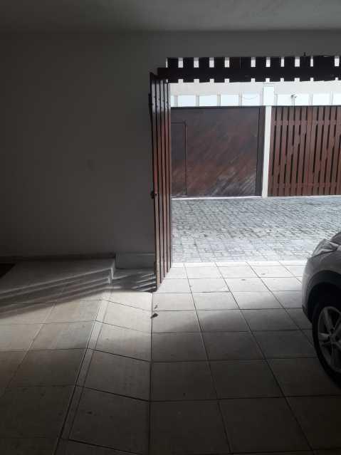 20190502_151909 - Casa em Condomínio 3 quartos à venda Tanque, Rio de Janeiro - R$ 400.000 - PECN30025 - 9