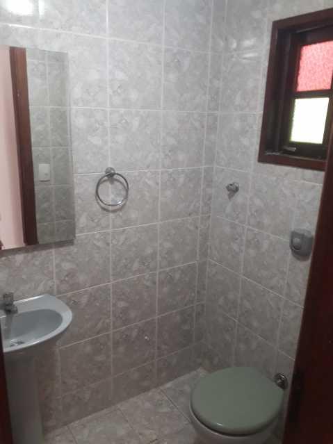 20190502_152007 - Casa em Condomínio 3 quartos à venda Tanque, Rio de Janeiro - R$ 400.000 - PECN30025 - 10