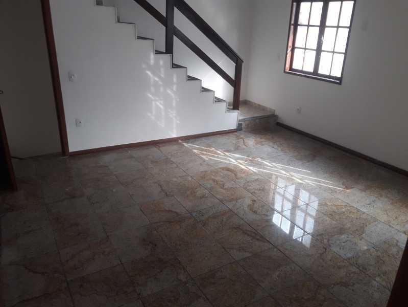 20190502_152011 - Casa em Condomínio 3 quartos à venda Tanque, Rio de Janeiro - R$ 400.000 - PECN30025 - 11