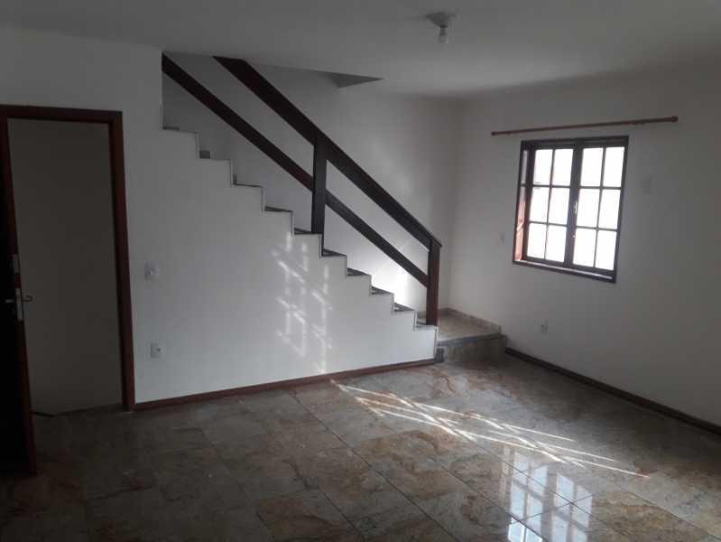 20190502_152012 - Casa em Condomínio 3 quartos à venda Tanque, Rio de Janeiro - R$ 400.000 - PECN30025 - 12