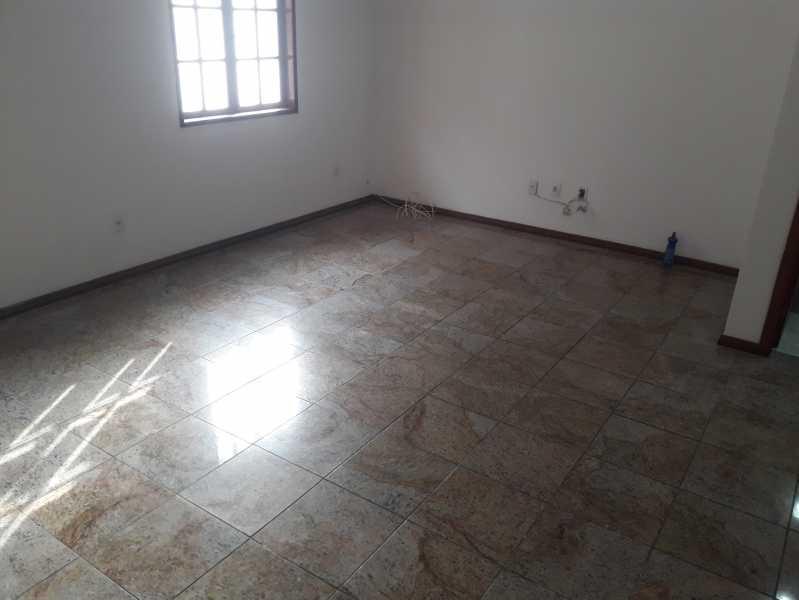 20190502_152018 - Casa em Condomínio 3 quartos à venda Tanque, Rio de Janeiro - R$ 400.000 - PECN30025 - 13
