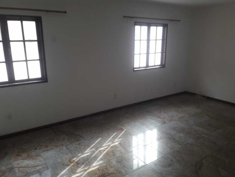 20190502_152021 - Casa em Condomínio 3 quartos à venda Tanque, Rio de Janeiro - R$ 400.000 - PECN30025 - 14