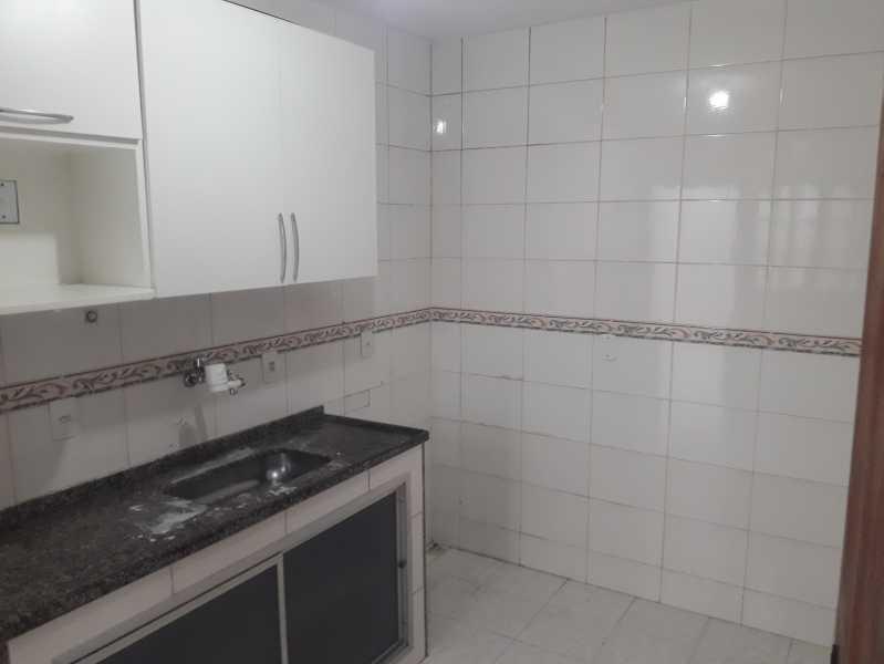 20190502_152029 - Casa em Condomínio 3 quartos à venda Tanque, Rio de Janeiro - R$ 400.000 - PECN30025 - 15
