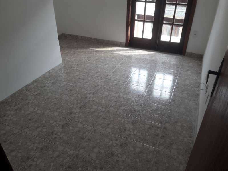 20190502_152109 - Casa em Condomínio 3 quartos à venda Tanque, Rio de Janeiro - R$ 400.000 - PECN30025 - 17
