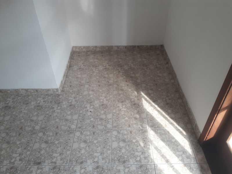 20190502_152116 - Casa em Condomínio 3 quartos à venda Tanque, Rio de Janeiro - R$ 400.000 - PECN30025 - 18