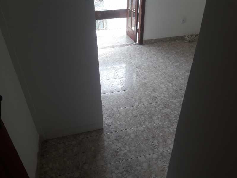 20190502_152129 - Casa em Condomínio 3 quartos à venda Tanque, Rio de Janeiro - R$ 400.000 - PECN30025 - 19
