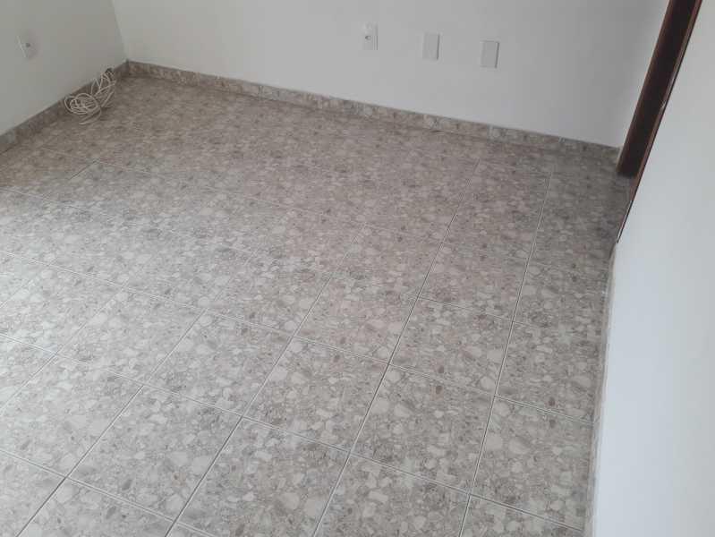 20190502_152133 - Casa em Condomínio 3 quartos à venda Tanque, Rio de Janeiro - R$ 400.000 - PECN30025 - 20